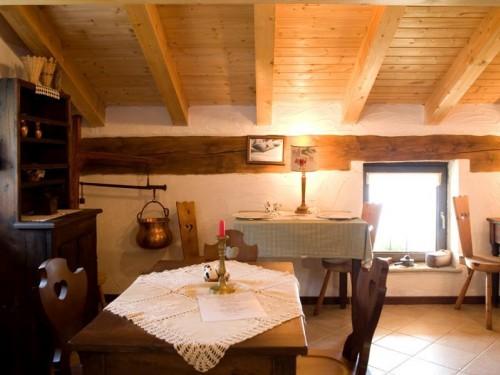 Alpe Corneuil